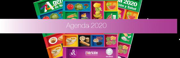 Atención Agenda 2020