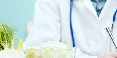 Hacia una consulta nutriológica centrada en la persona y no en su problema de salud o enfermedad