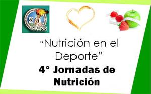 carrusel_jornadas_nutricion