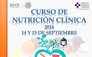 carrusel_curso_nutrición_clínica
