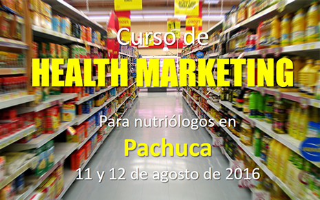 carrusel_health_marketing_pachuca