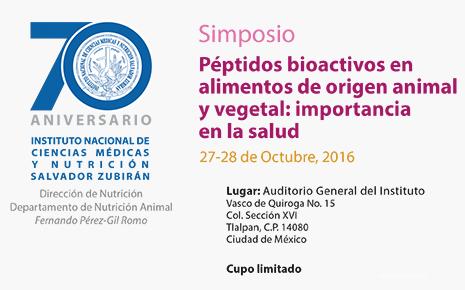carrusel_simposio_peptidos_bioactivos