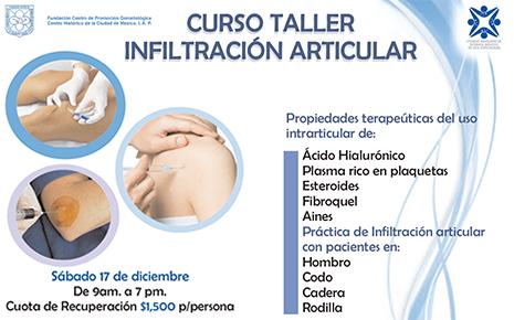 carrusel_taller_infiltracion