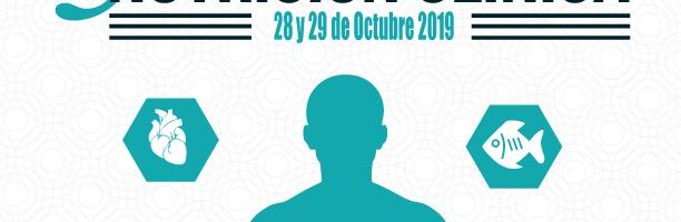 5to Congreso Internacional de Nutrición Clínica UPAEP